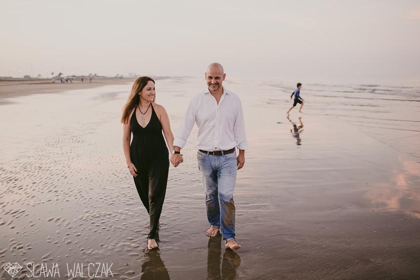 Beach-family-photography-muscat-oman-65