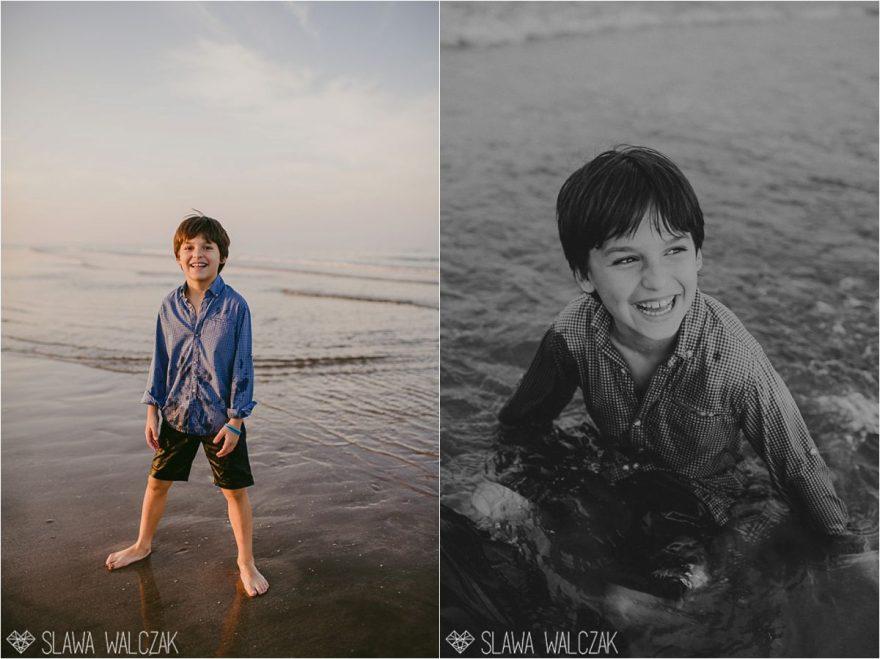 Beach-family-photography-muscat-oman-7