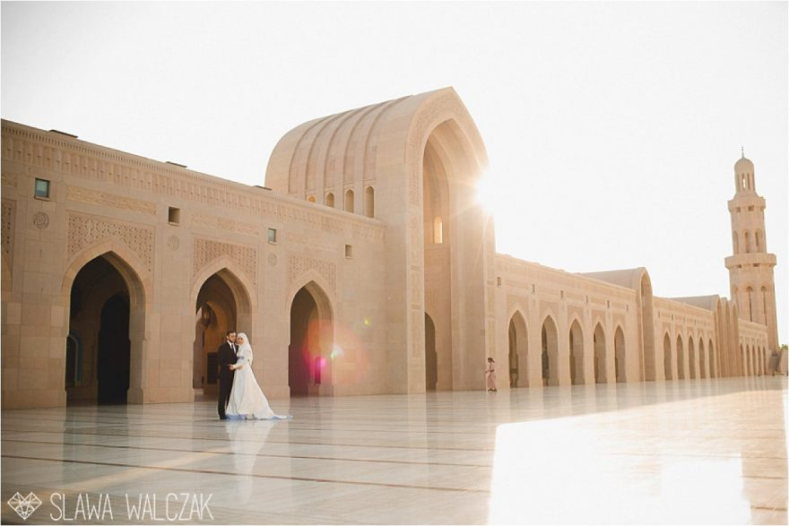 female wedding photographer muscat oman