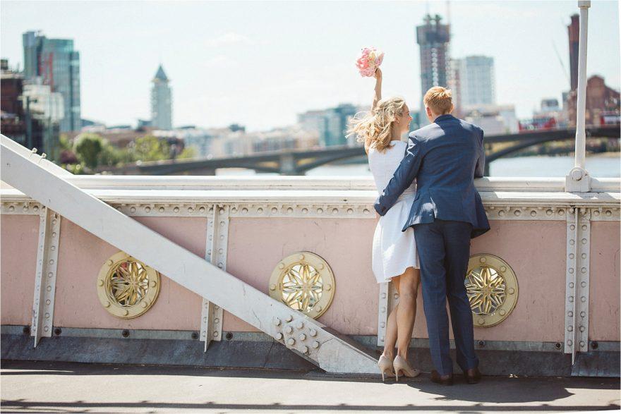 Kensington Chelsea Register Office Wedding Photography