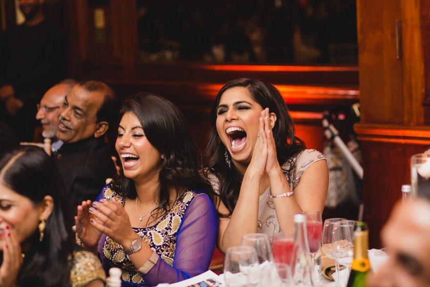 London Indian Wedding Photographer Slawa Walczak