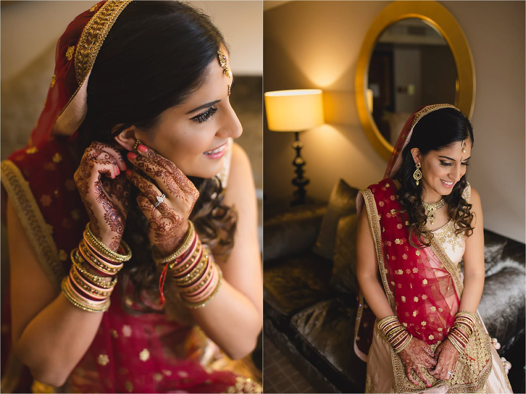 indian wedding photographer london Slawa Walczak