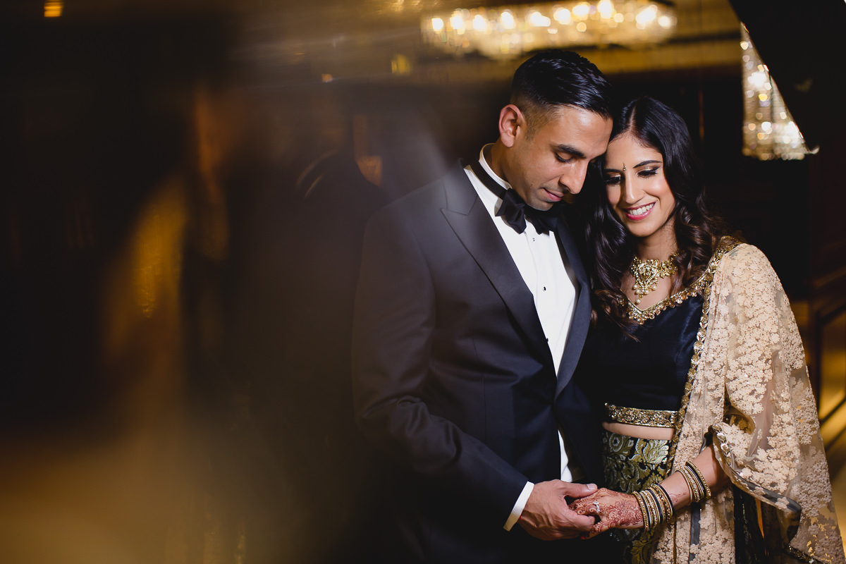 creative asian Indian wedding Photography London Slawa Walczak