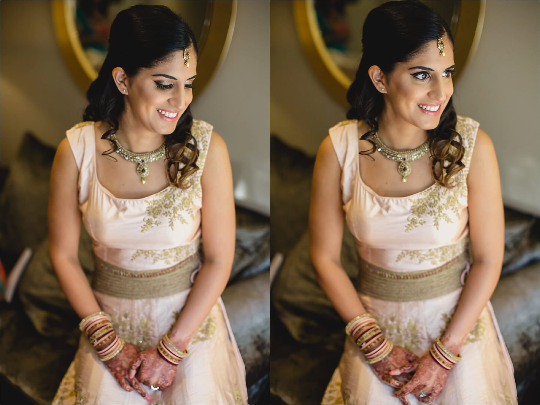 Indian wedding Photography London Slawa Walczak