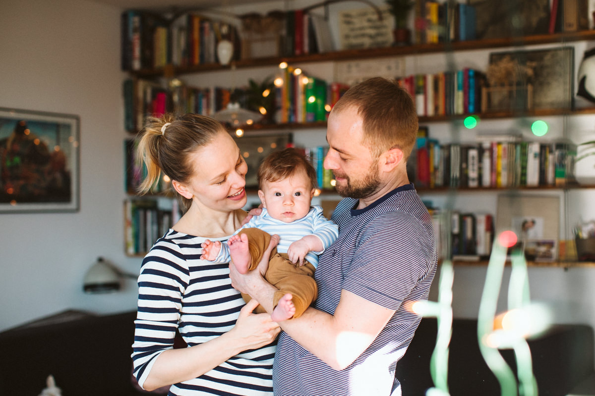 lifestyle-family-photographer-london
