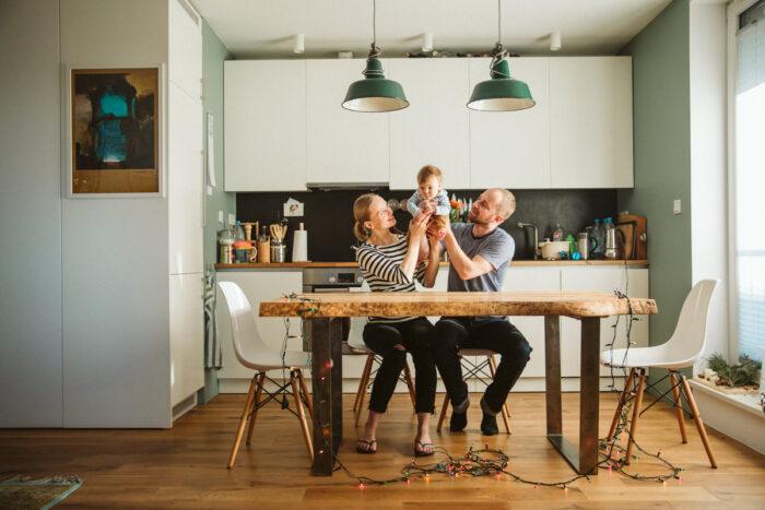 lifestyle family photographer london
