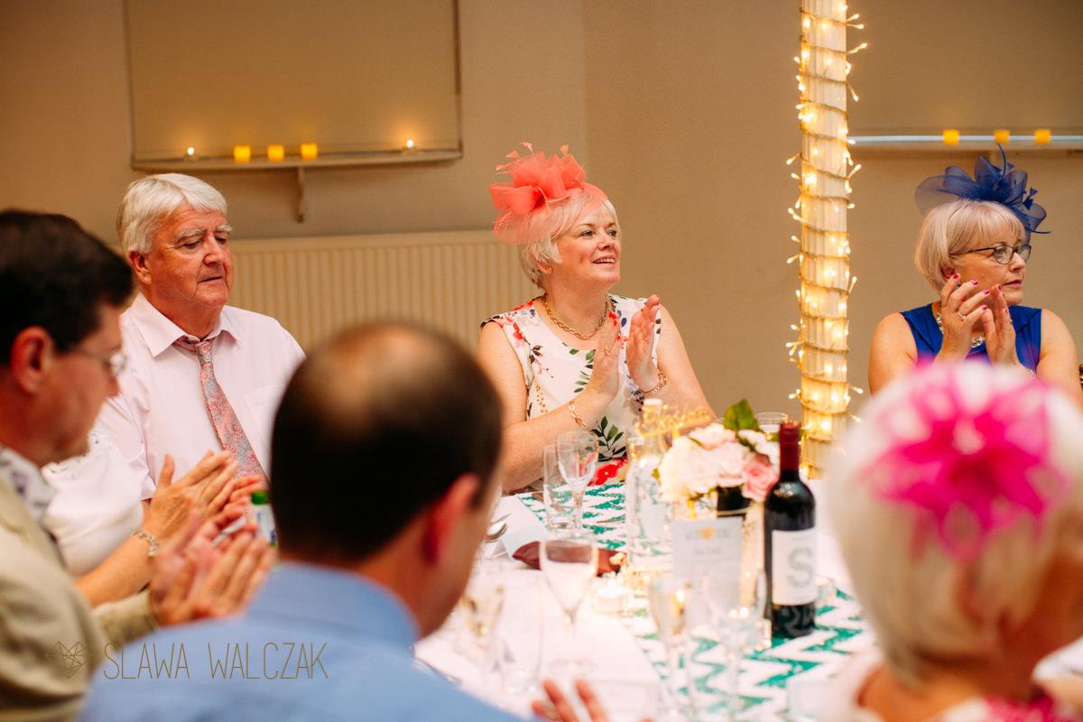 dosumentary wedding photography at the Amadeus London