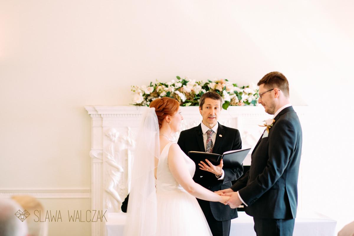 Asia House Amadeus London Wedding Photography
