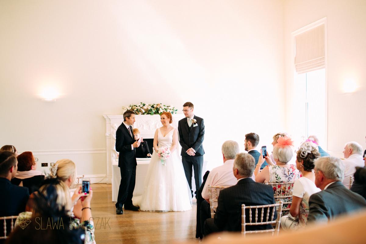 Asia House and The Amadeus London Wedding Photography