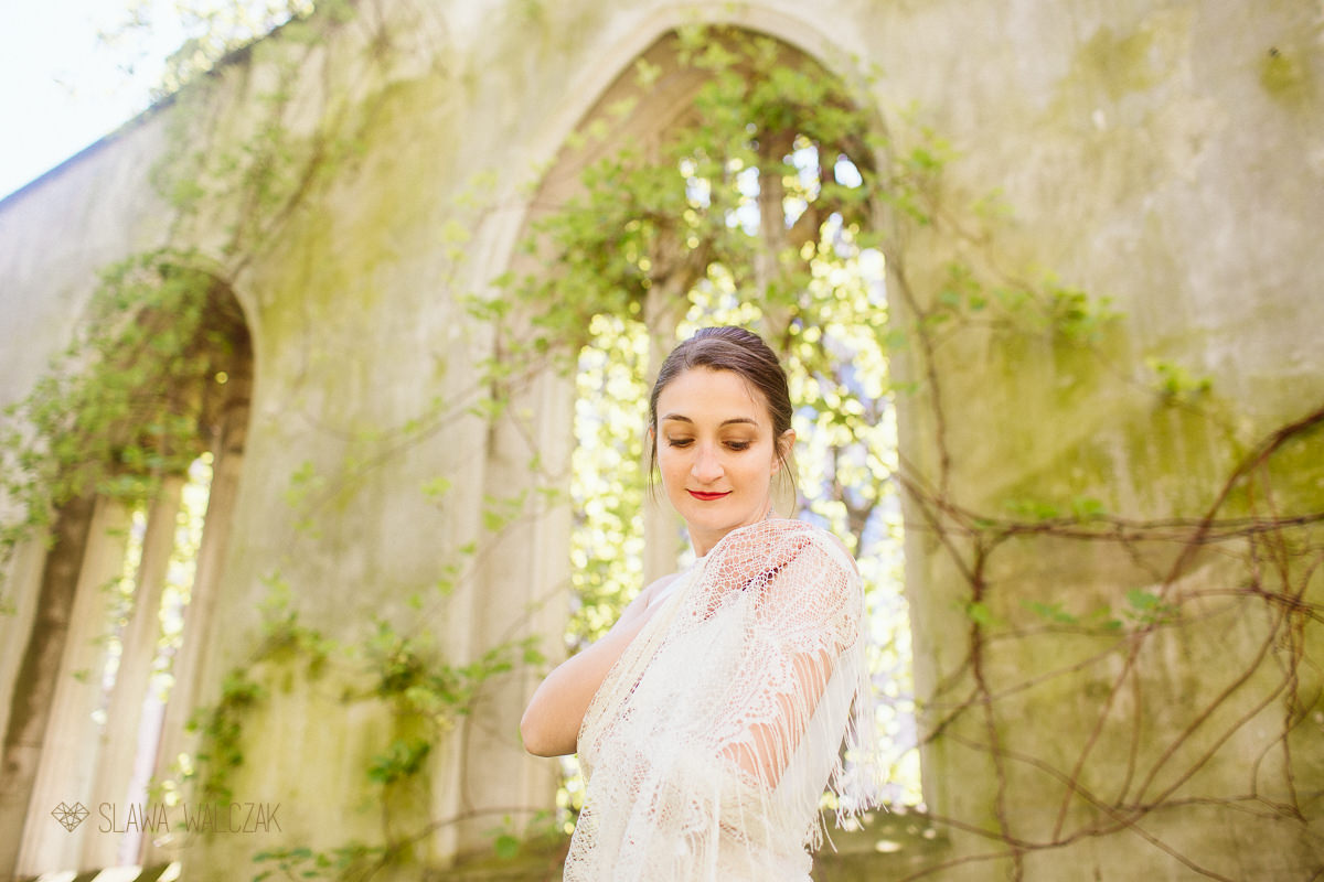 Romantic engagement photography in London