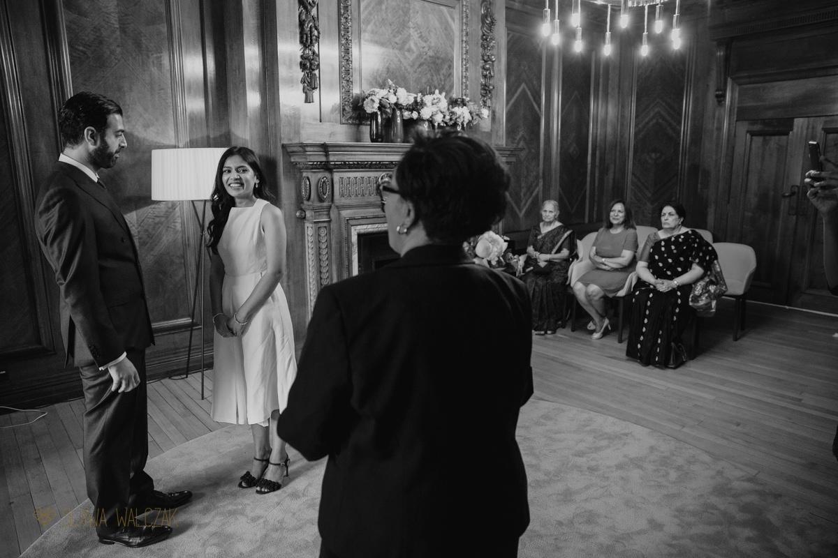 viwil wedding at Old Marylebone Town Hall Wedding Photography