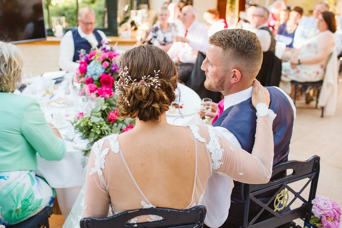 https://slawawalczak.com/the-dairy-at-weddesdon-manor-wedding-photography/