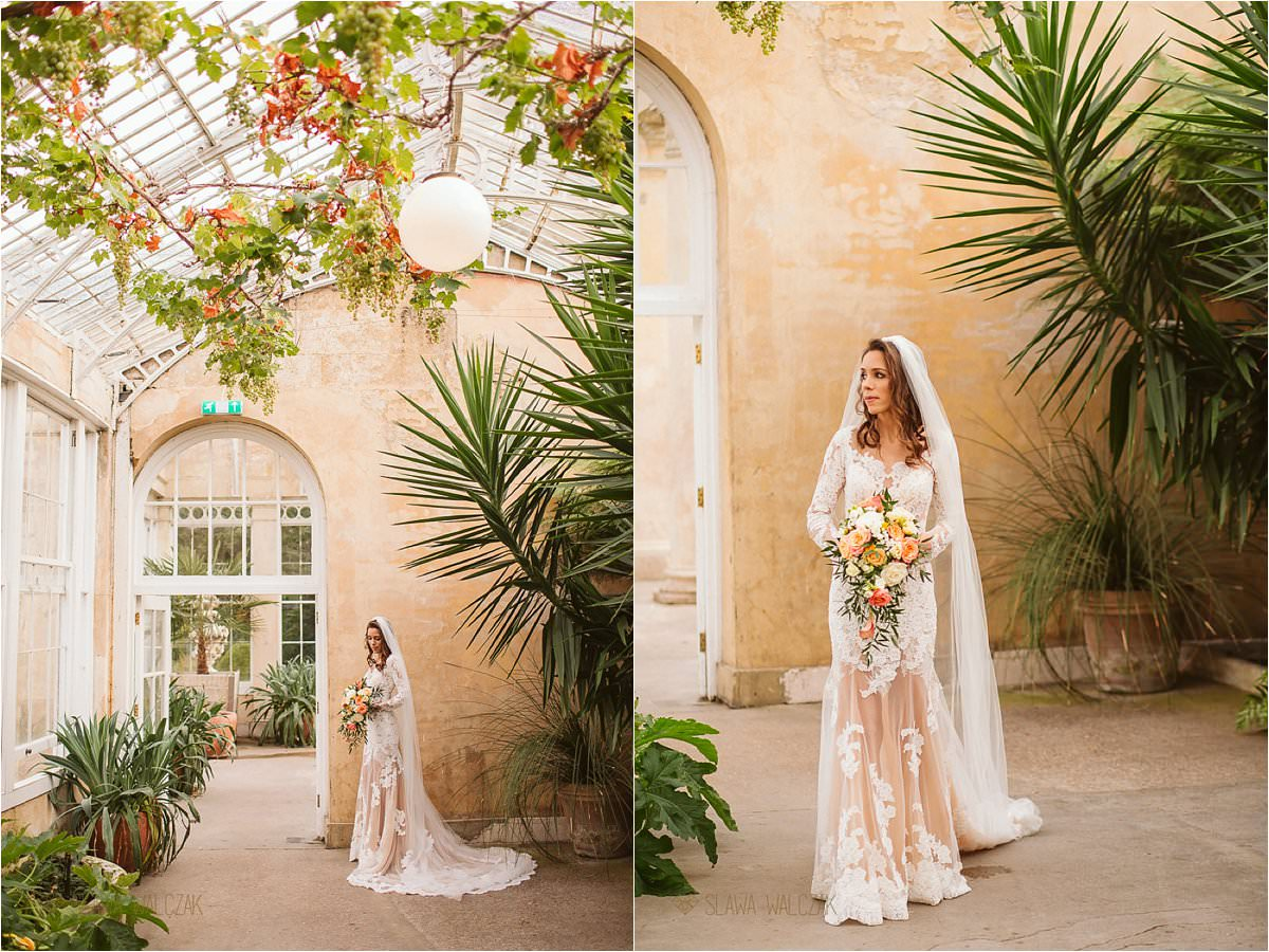 Great Conservatory Syon Park Wedding Photography Great Conservatory Syon Park Wedding Photography