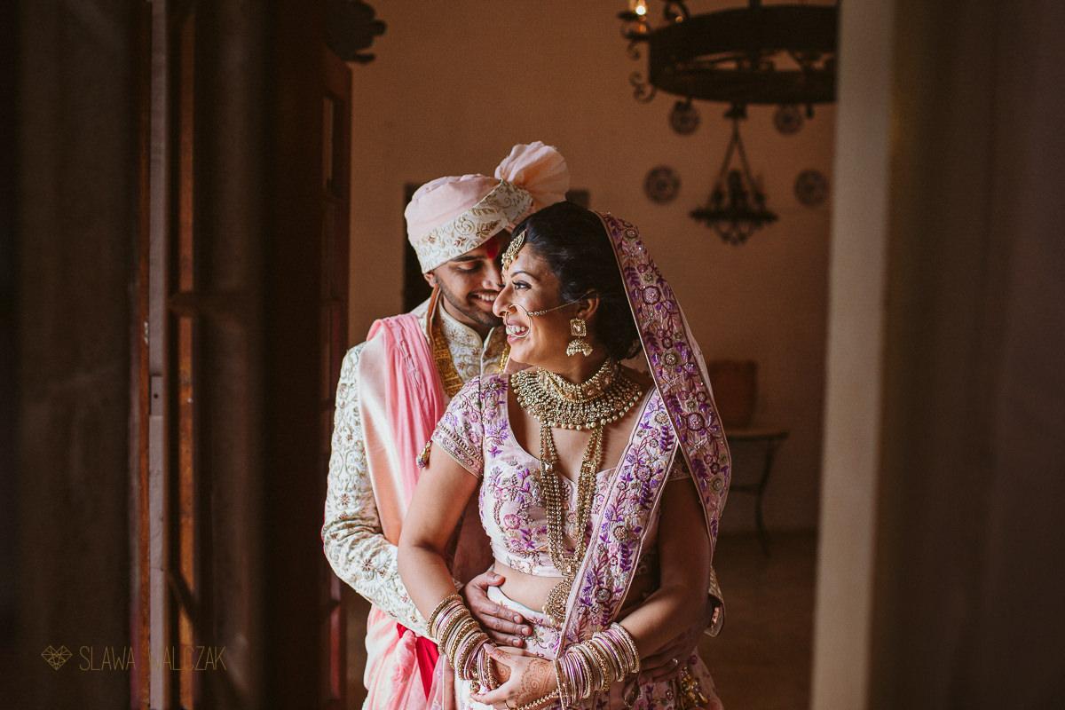 https://slawawalczak.com/castello-zammitello-malta-indian-destination-wedding-photography/