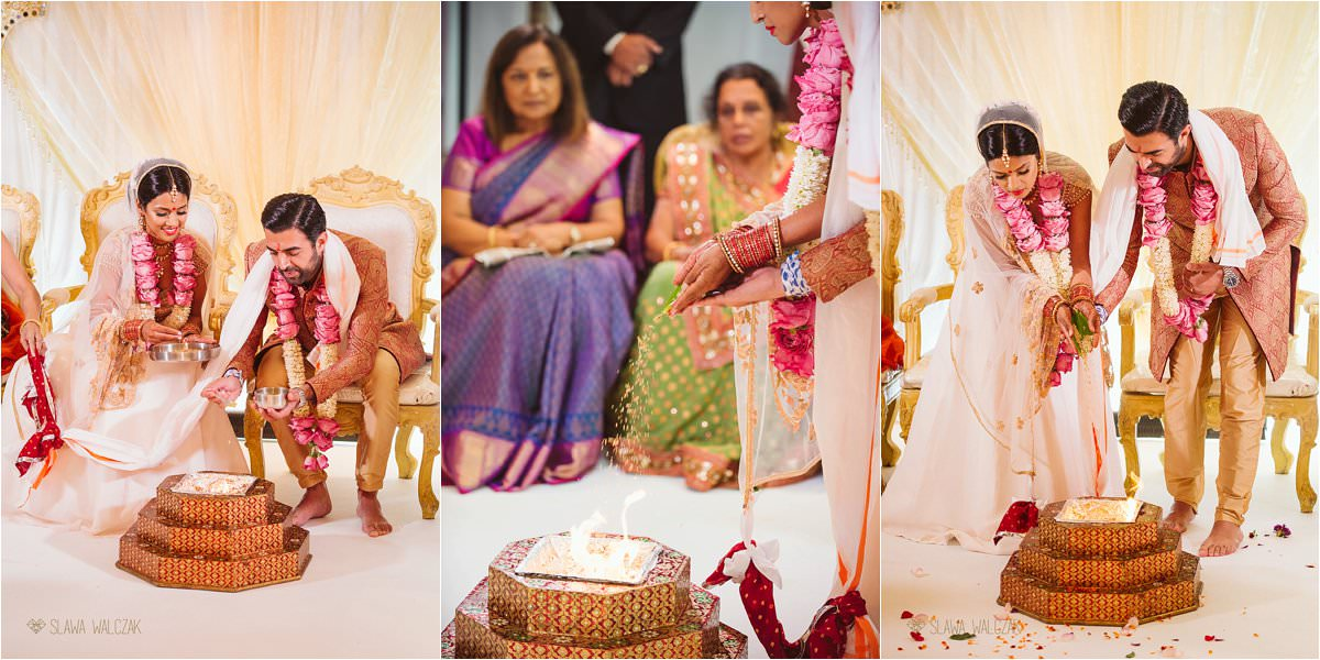 documentary asian wedding photography at Chiswick Park and Gardens