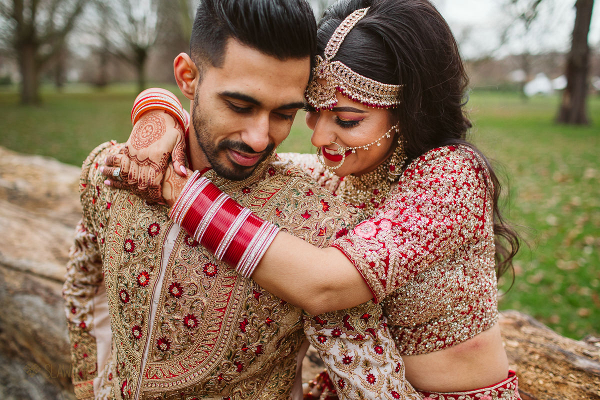 London and Destination Luxury Indian Wedding Photography