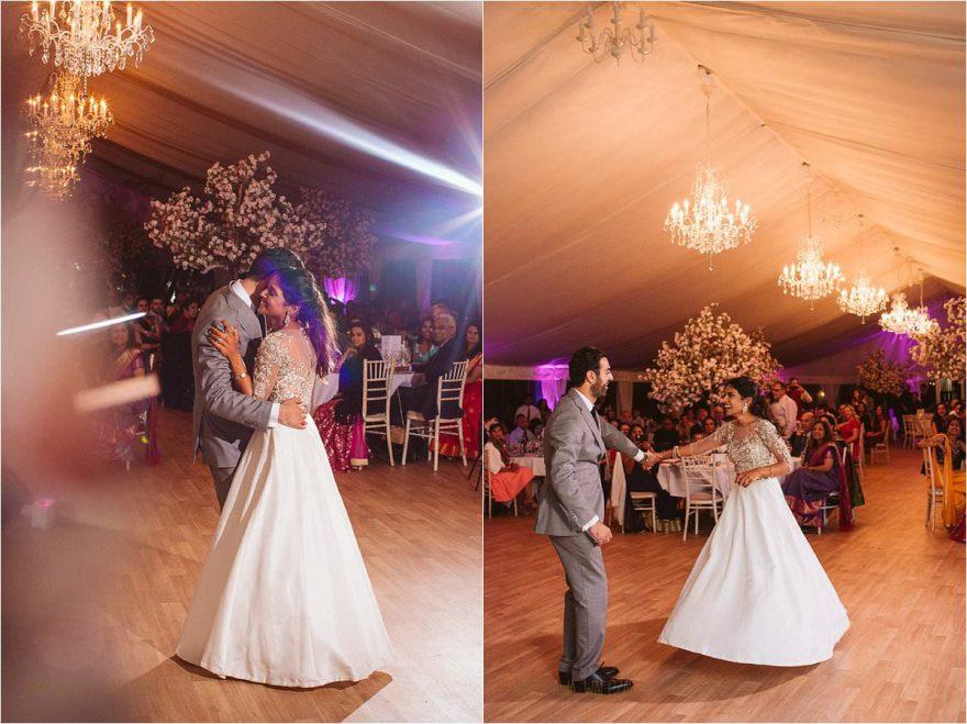 Lodndon Documentary Wedding Photographer Asian Indian Hindu Weddings