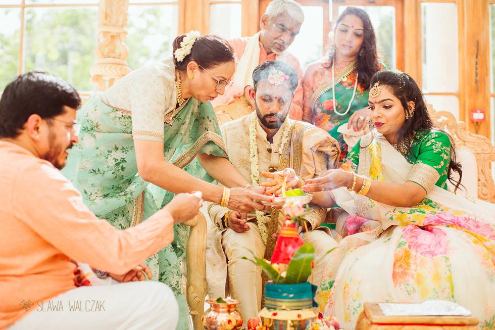 Hindu Tam