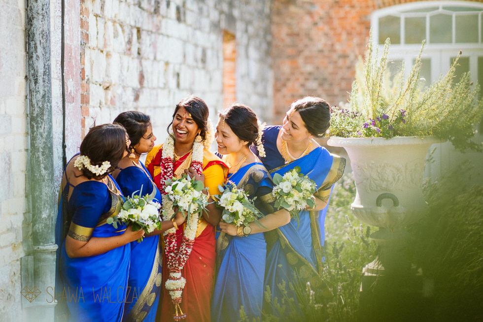Tamil Wedding Photography Froyle Park