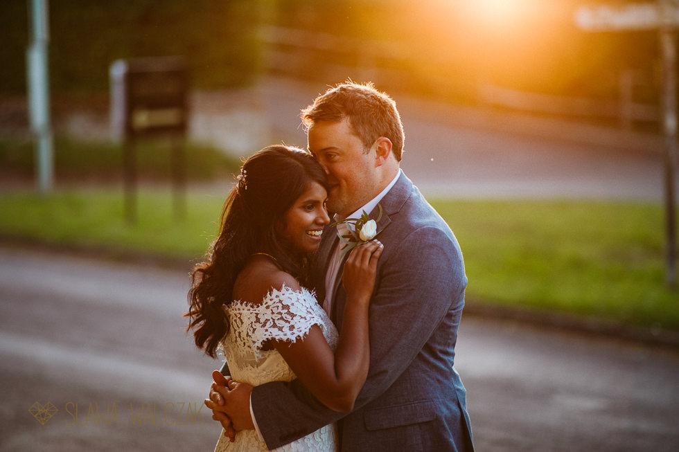 Tamil Wedding Photos from Froyle Park